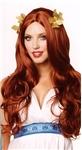 Greek-Goddess-Long-Red-Wig