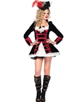 Charming-Pirate-Captain-Adult-Womens-Costume