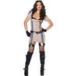 Highway-Patrol-Honey-Adult-Womens-Costume