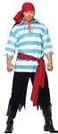 Pillaging-Pirate-Adult-Mens-Costume