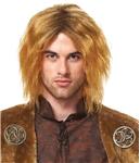 Medieval-King-Honey-Blonde-Wig
