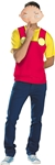 Stewie-T-Shirt-with-Mask-Plus-Size-Adult-Mens-Costume