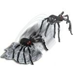 Animated-Jumping-Spider-Prop