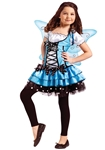 Bluebelle-Fairy-Child-Costume