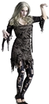 Living-Dead-Adult-Womens-Costume
