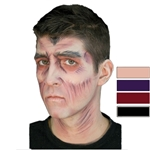 Vampire-Makeup-Stack