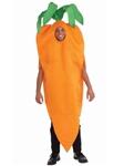 Carrot-Adult-Unisex-Costume