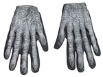 Zombie-Adult-Gloves