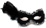 Gigi-Masquerade-Adult-Mask-(More-Colors)