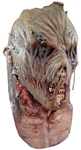 Zombie-Scarecrow-Adult-Mask