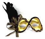 Gabriella-Adult-Mask-(More-Colors)
