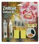 Zombie-Makeup-Kit
