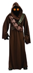 Star-Wars-Jawa-Adult-Mens-Costume