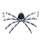 Large-Shaking-Spider-Prop-6ft