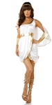 Immortal-Beauty-Adult-Womens-Costume