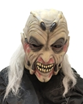 Jeepers-Creepers-Adult-Mask