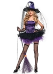 Spider-Witch-Adult-Womens-Costume