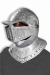 Adult-Knight-Helmet