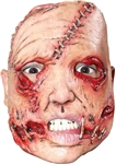 Serial-Killer-Stitch-Face-Adult-Half-Mask