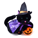 Halloween Toys via Trendy Halloween