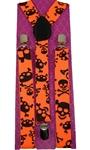 Neon-Orange-Skull-Suspenders