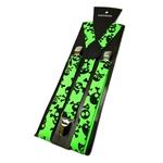 Neon-Green-Skull-Suspenders