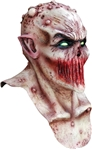 Deadly-Silence-Adult-Latex-Mask