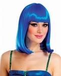 Peggy-Sue-Blue-Adult-Wig