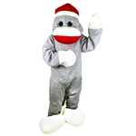 Sock-Monkey-Super-Deluxe-Adult-Unisex-Costume