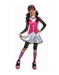Monster-High-Deluxe-Draculaura-Girls-Costume