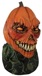 Possessed-Pumpkin-Adult-Mask