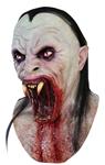 Viper-Vampire-Adult-Mask