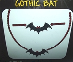 Gothic-Bat-Peel-and-Stick-Necklace-and-Bracelet