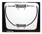 Vampiress-Peel-and-Stick-Necklace-and-Bracelet