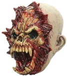 Open-Mind-Gruesome-Latex-Mask