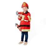 Fire-Chief-Role-Play-Costume-Set
