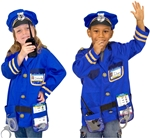 Police-Officer-Role-Play-Costume-Set