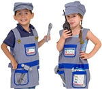 Train-Engineer-Role-Play-Costume-Set