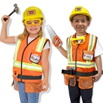 Construction-Worker-Role-Play-Costume-Set