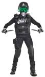 Navy-Seal-Black-Team-6-Child-Costume