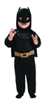Batman-Dark-Knight-Rises-Infant-Costume