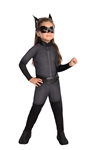 Catwoman-Dark-Knight-Rises-Toddler-Costume