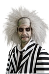 Beetlejuice-Adult-WIg