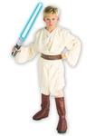 Star-Wars-Obi-Wan-Kenobi-Deluxe-Child-Costume