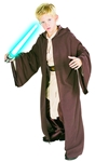 Star-Wars-Deluxe-Hooded-Jedi-Child-Robe