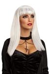 Glitter-Vampiress-White-Wig