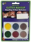 Glitter-Grease-Make-Up