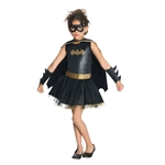 Batgirl-Tutu-Dress-Child-Costume