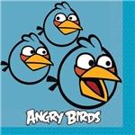 Angry-Birds-Beverage-Napkins