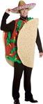 Delicious-Taco-Adult-Unisex-Costume